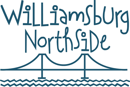 Williamsburg Northside Preschool